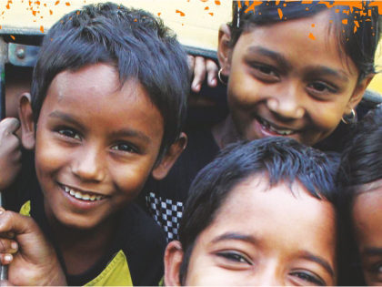 Millennium Development Goal 3-To Promote Gender Equality and Empower Women