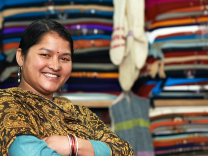 Enhancing Indian Home Textile Exports to Japan and Korea