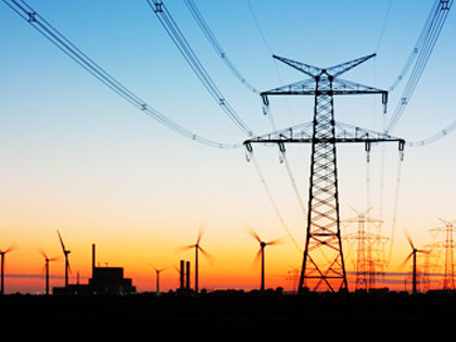 A Case for Estimating Supply of Power and its Impact on the Power Sector in Gujarat