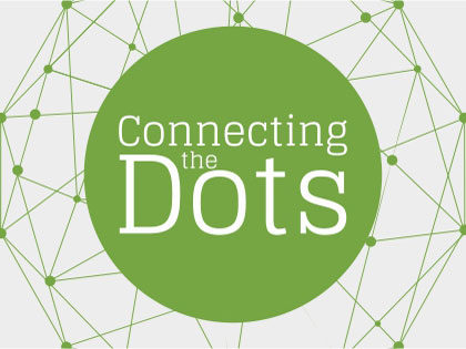 Connecting the Dots Tool
