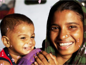Millennium Development Goal 5-Improving Maternal Health