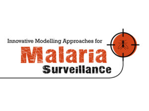 Innovative Modelling Approaches for Malaria Surveillance