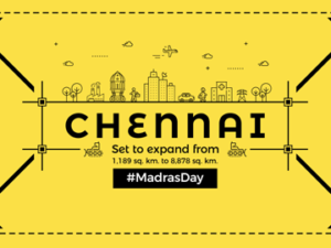 Expanding Chennai: 4 Key Considerations for a Smooth Transition