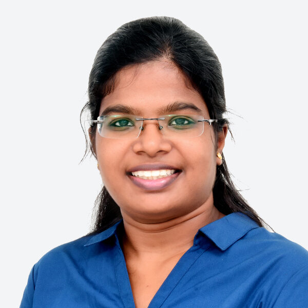 Athena Infonomics-People-Sai Shruthi